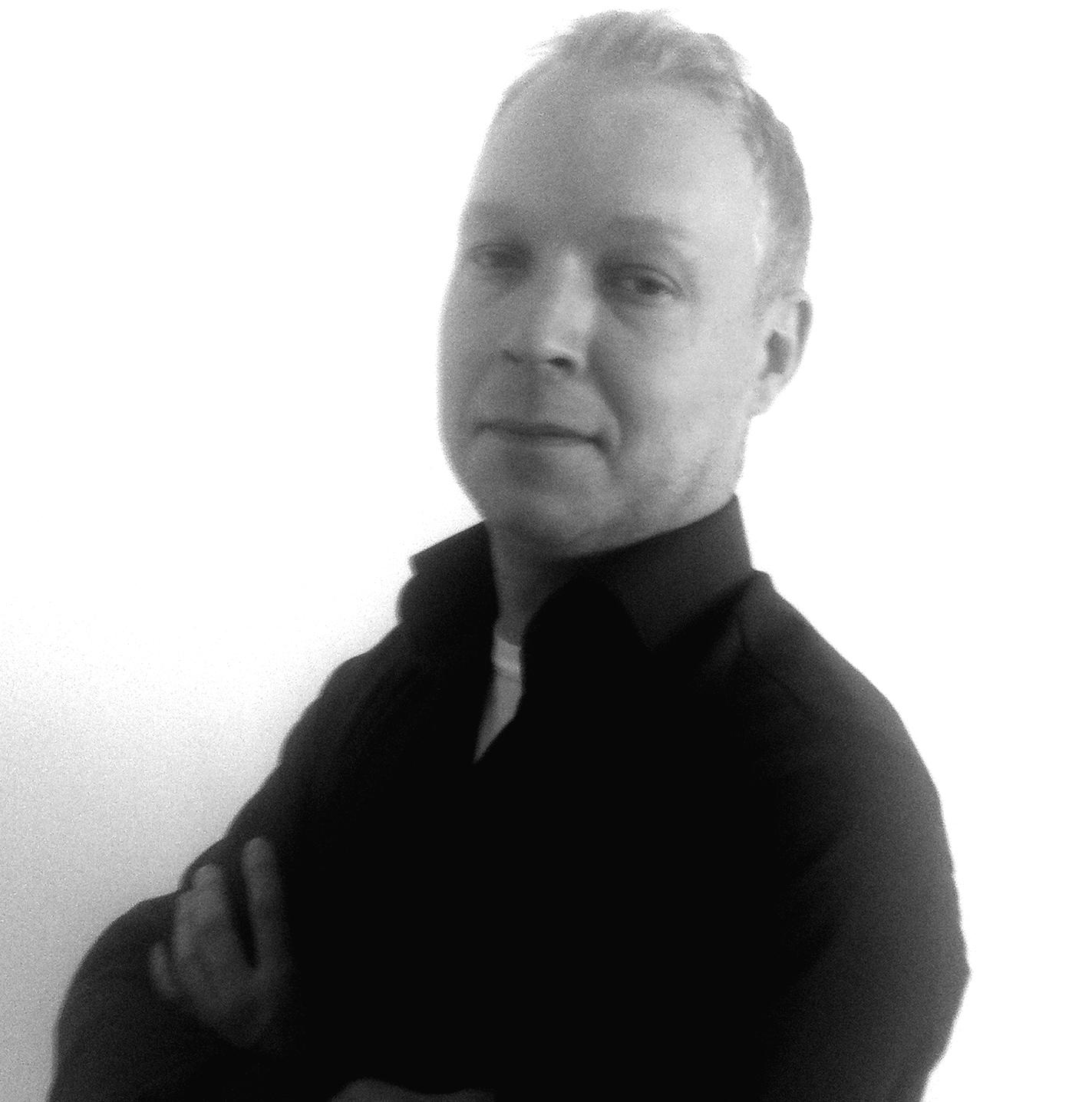 Jonas T Werner