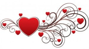 14_Valentine-Heart-Vector-Graphic-500x273