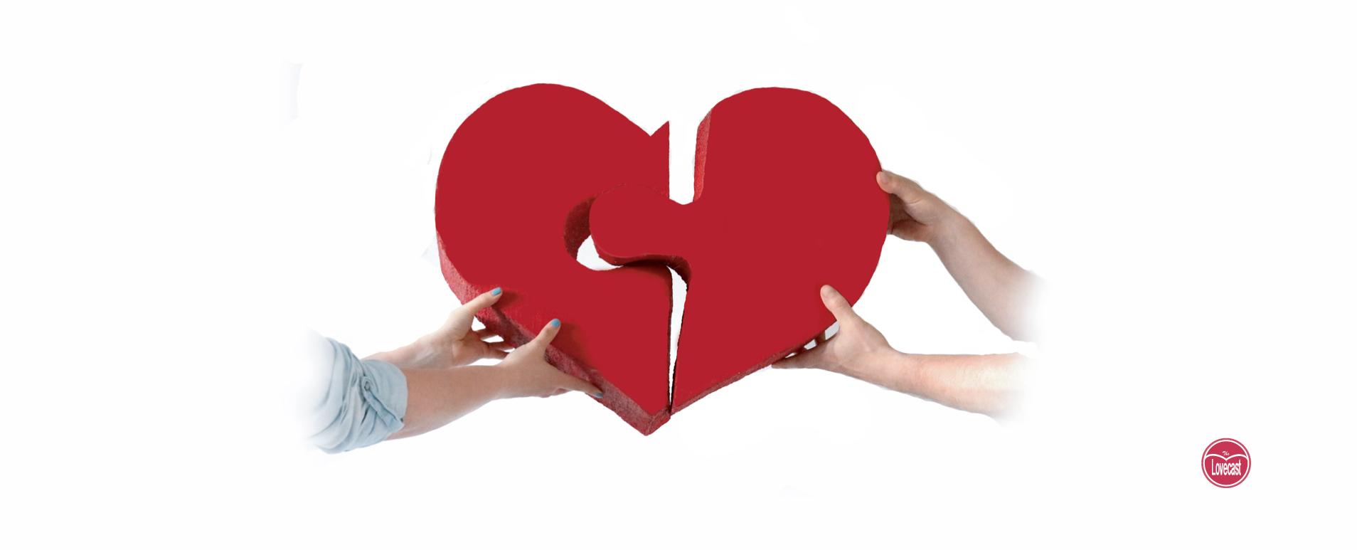 Parforhold, kærlighed, parterapi, boost til dit parforhold.