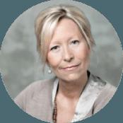 Parterapeut Leila Dunsøe