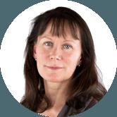 Parterapeut Liselotte Rosenkvist Jensen