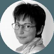 Parterapeut Ulla Jane Jensen