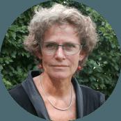 Parterapeut i Roskilde og omegn