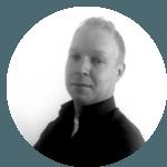 Jonas T Werner fra København