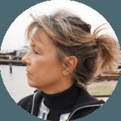 Parterapeut Lola Erlandsen