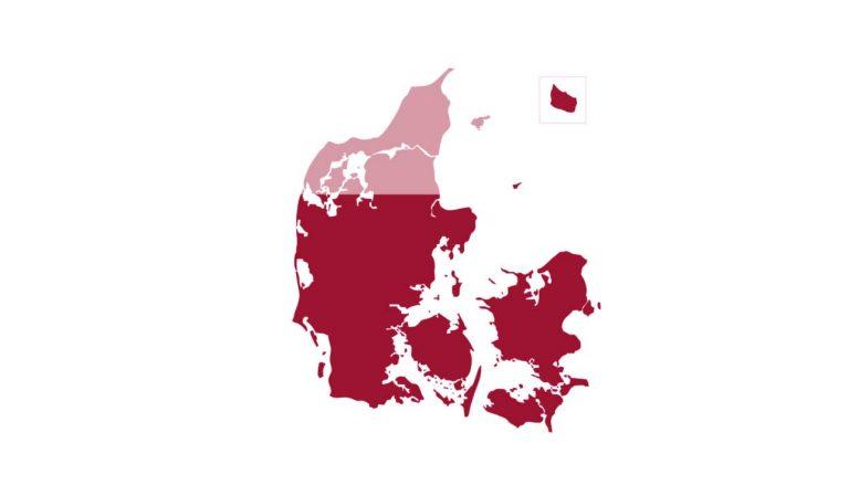 Parterapi i Aalborg