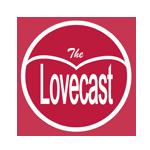 Lovecast - inspiration til dit parforhold