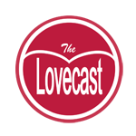 Lovecast.dk
