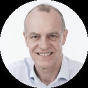 Kontakt parterapeut i København Mikael Hoffmann
