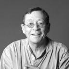 Parterapeut Anders Aagaard