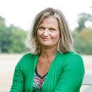 Et billede af Birgit Jørgensen - parterapi Lolland Falster