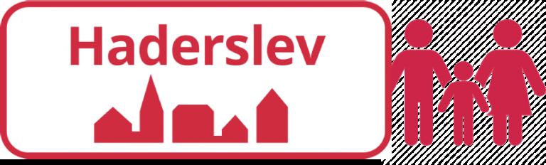 Om parterapi i Haderslev og Sønderjylland