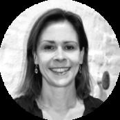 Parterapeut & familieterapeut i Århus Julie Hall