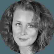 Parterapeut Mona Christensen