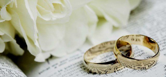 Lær at sætte pris på ægteskabet - simpelthen ved at priotere tid sammen