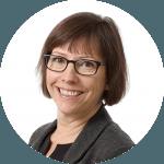 Parterapeut Helene Mau
