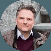 Parterapeut i Århus og Horsens