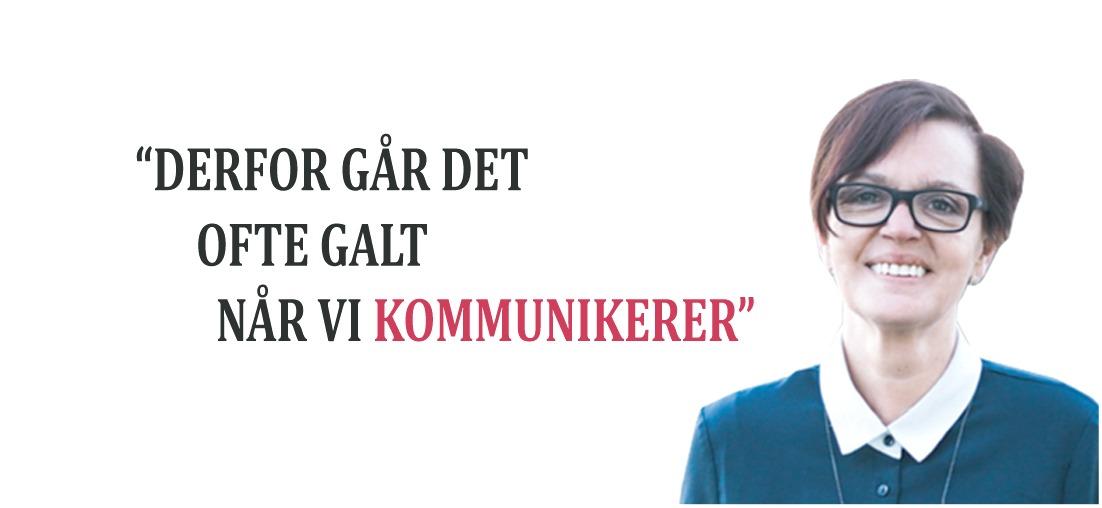 Heidi Egebjerg2
