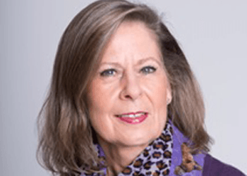 Parterapeut i Nordsjælland Anne-Dorthe Davidsen