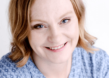 Inge Lise Hamilton - parterapeut i Aarhus