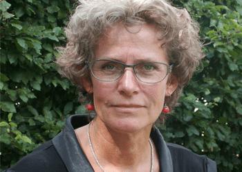 Parterapi i Roskilde hos Janne Oreskov