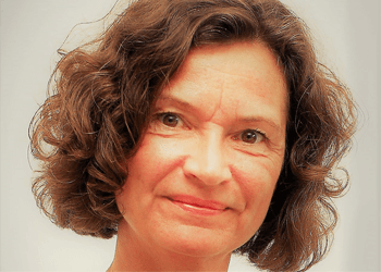 Lene Sheila Gjørup - parterapi i Helsingør og Hornbæk