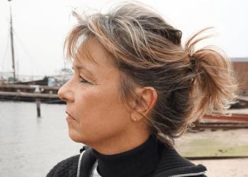 Parterapeut Lola Erlandsen - parterapi på Fyn og i Odense