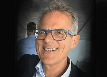 Parterapeut I Næstved - Nils Stahlschmidt