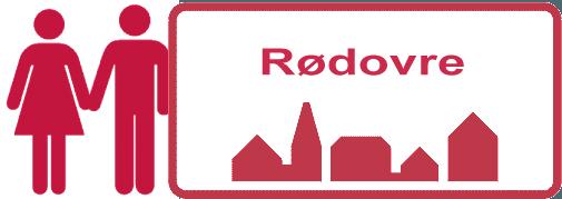 Find den bedste parterapeut i Rødovre