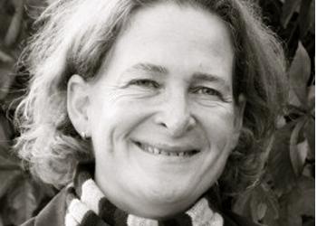 Parterapeut i Humlebæk Anna Bentzon