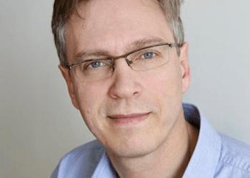 Psykolog på Frederiksberg - Jan Bentzen