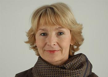 Ulla Vincentsen - parterapi i Nordsjælland