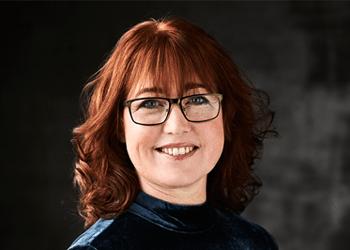 Birthe Kock-Jensen - parterapeut i Aarhus