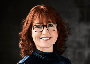 Sexolog Birthe Kock-Jensen