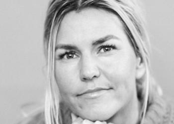 Mo Elisabeth Hansen - parterapi i København K