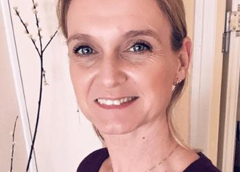 Tine Grubbe - parterapi i Nordsjælland og Hellerup