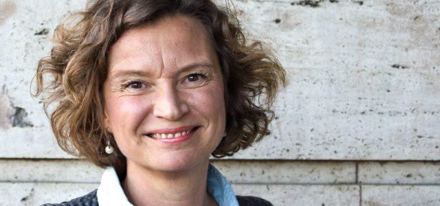 Artikel af parterapeut Lene Sheila Gjørup