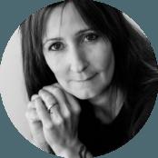 Parterapeut Vicky Cirkeline Volder