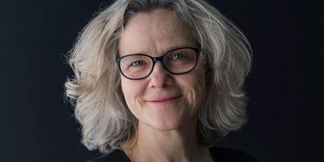 Hanne A Petersen - parterapi i København