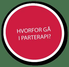 Hvorfor gå i parterapi i Århus