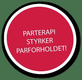 Styrk parforholdet - med parterapi i København