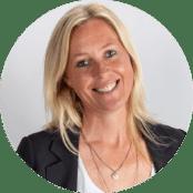 Parterapeut Rødekro og Haderslev - Amalie Pedersen