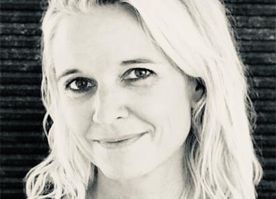 Janniche Vistesen - parterapeut og sexolog i København og Amager